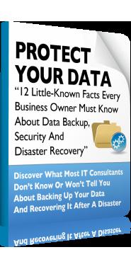 protectdata1