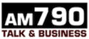 AM790 Talk & Business